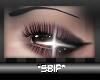 -Eye Sparkle Female.-