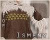[Is] Eskimo Dress