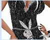 🐰 Sexy Bunny Playboy