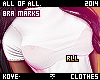 |< Bra Marks! RLL!