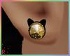 Rach*KittyGemStuds-Gold