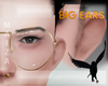 BIG EARS .