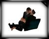 ! ST Kissy Pillow