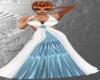 Tiffini Gown