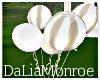 .:L:.Spring W Balloons