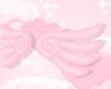 chibi baby wings V2