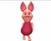 Piglet (walks)