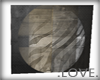 .LOVE. AnimalAbsrt part4