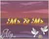 Wedding Mr & Mr