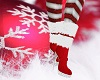 CAE Santa Boots