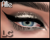 LC Allie Flirty Silver