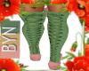 BYN Twirl Boots