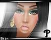 $TM$ Iconic Skin 7