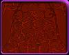 Wallpaper Henna IV