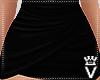 Sweet Skirt Black