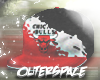 O|Bulls Splatter SB