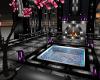 [DM] Infinity Room