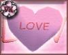 [VK]Pink Candy Heart
