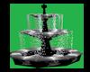 -SD- Succubus Fountain