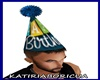 KT HBIRTHDAY HAT (M)