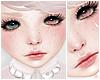皮膚. Asuka - Andro.