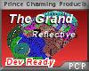 PCP~The Grand