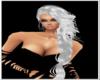 NeHair Blond WHITE N