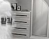 ♥ dresser