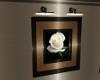 (SL) VIP* Wall HangingII