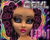 [Ph]Dahl~Jett-Pink~