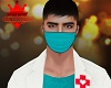 A. Surgical Mask