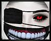Ghoul Eyepatch R |F
