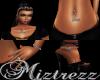 !Miz Nancy Jewelery Bdl
