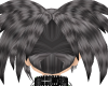 `Raccoon S Momo Tails