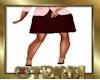 [TBRM] Short Skirt