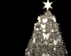 W/G Christmas Tree 2017