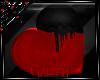 *G* Love Spill R/Blk