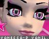 [V4NY] Vanessa-P Vanilla
