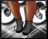 JjG Black Lace Pasion