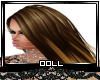 |Doll|GaGa8 Carmen