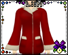 LiiN Winter Coat Eld