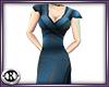 [GT]Daenerys Dress 9 V.4