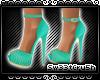 S| Trinity Heels