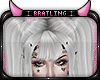 B| Bangs - Solace