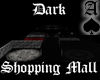 [AQS]Dark Shopping Mall