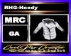 RHG-Hoody