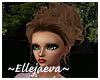Elvira Brown