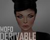 ✯ | Sim-derivable
