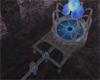 Mystyc's Grotto
