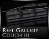 [Nic]Refl Gallery Couch3